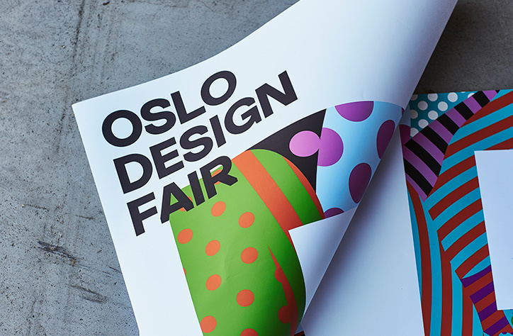 BielkeYang-EA-Oslo-Design-Fair-3201its-nice-that-list